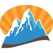 Tracy Worley (Tracy Sanford) logo