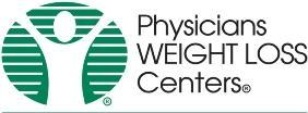 Copy of Physicians WEIGHT LOSS Centers