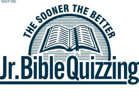 [SSJBQE2013] Eastern Junior Bible Quizzing...
