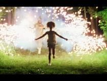 BEASTS OF THE SOUTHERN WILD: A Film Screening and...