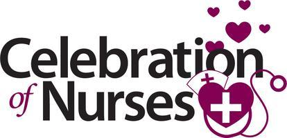 2013 Celebration of Nurses