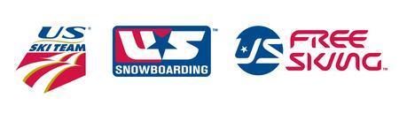 2013 Squaw Valley U.S. Ski Team Day Sponsorships