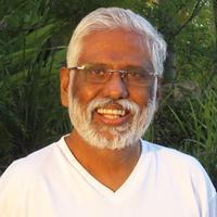Mohini's FREE Seminar on Dr Pillai (Baba)'s Latest...