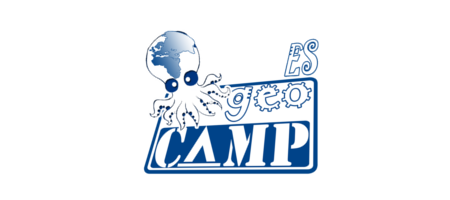 Geocamp ES 2013