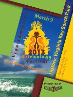 Artecology Festival 2013