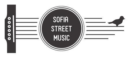 Sofia Street Music