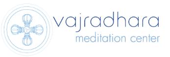 The Empowerment of Buddha Vajrasattva
