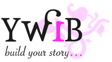 YWiB presents: YWiBlaunch! Information Session