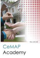 CeMAP Academy