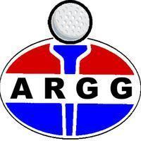 Amoco Retirees Golf Group - Weekly Registration