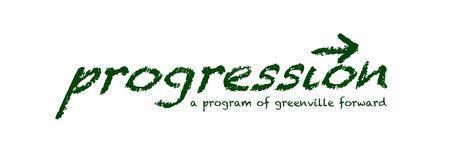 February 2013 Progression Series - Civil Rights in...