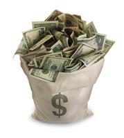 Fundraising Clinic
