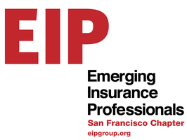 EIP 2013 Happy Hour @ Schroeders, Thursday Feb 7th