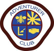 NJC Adventuree 2013