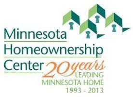 Minneapolis Homeownership and Banking Fair