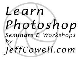 Photoshop School 2013 - The 2-day express class,...