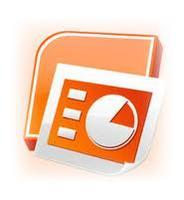 04/05/2013 - Microsoft PowerPoint Basic (Full Day)