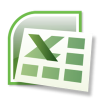 03/27/2013 - Microsoft Excel Basic Training - $159