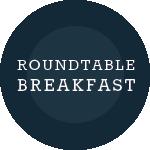 Business Owner Roundtable Breakfast - Roseville
