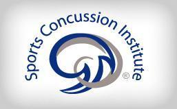 The 7th Annual National Summit on Sports Concussion:...