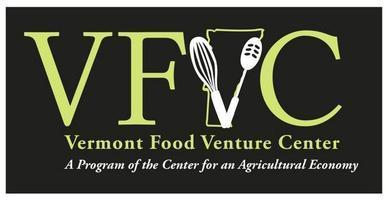 VFVC Third Thursdays - Spring Calendar