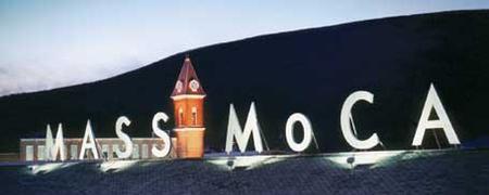 Boston University Art History Association Trip to MASSM...