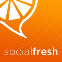 Social Fresh Meetups 2013 - Charlotte