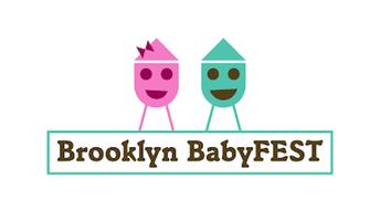 Brooklyn BabyFEST 2013