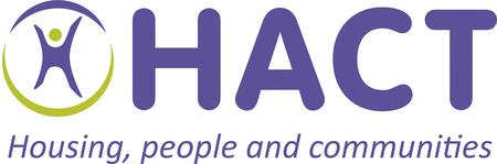 Online Stream: Mental Health Development Programme:...