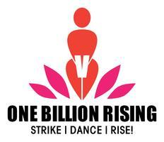 One Billion Rising: York