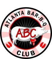 """Spoons Smokehouse BBQ -Atlanta BBQ club """"Meating"""""""
