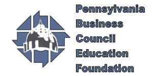 The Pennsylvania Derby Issues Forum