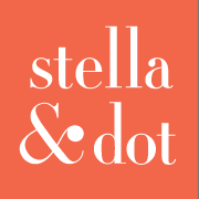 Meet Stella & Dot Local Opportunity Meet Up ~ Staten...