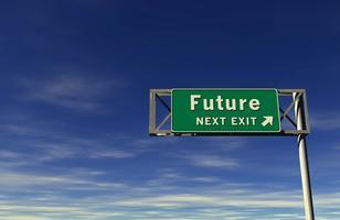 FutureLAB: Get Paid!
