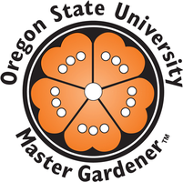 Growing Vegetables in Central Oregon - Introductory...
