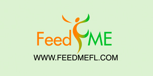 Feed Me Well