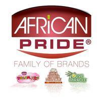African Pride Hair Care Ultimate Beauty Social Charlott...