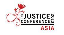 The Justice Conference Asia