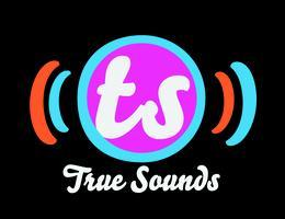 LNS Entertainment Presents the Dae One True Sounds...