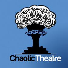 Chaotic Theatre Co.  logo