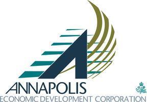 Annapolis Entrepreneur and Inventors - March 21, 2013