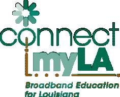 Connect My Louisiana - Northeast Summit