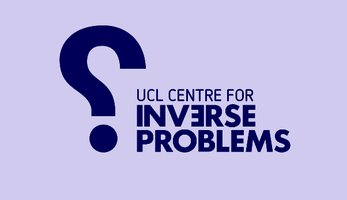 The UCL Centre for Inverse Problems Workshop