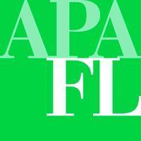 GOLD COAST SECTION APA PROFESSIONAL DEVELOPMENT LUNCH SESSIO...