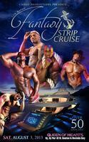 """13th Annual 1-Day """"50-Man"""" Strip Cruise Sat. Aug 3rd!"""