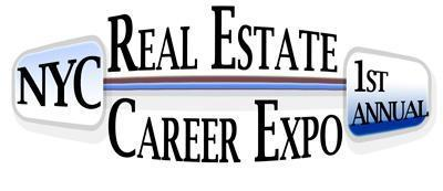 The First Annual Real Estate Career Expo