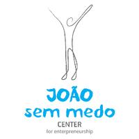 Curso de Iniciação ao Empreendedorismo, 18 a 20 Fev