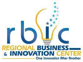 SBIR/STTR Funding Seminar