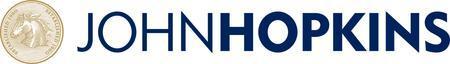 John Hopkins Group - NRAS Property Seminar April 2013