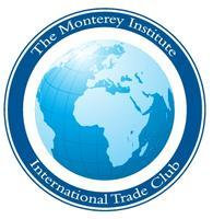 6th Annual Monterey Institute Trade & Development...
